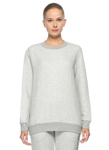 Sweatshirt-Happiness
